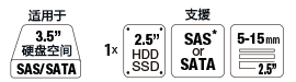 MB882SP-1S-3B
