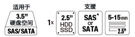 MB982SP-1S