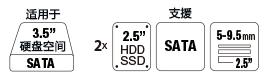 MB982SPR-2S_R1